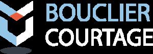 Bouclier Courtage